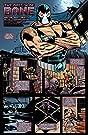 click for super-sized previews of Batman 201