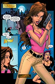 Witchblade #79