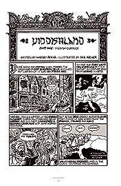Yiddishkeit