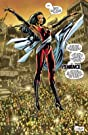 click for super-sized previews of Age of Apocalypse (2012-2013) #6