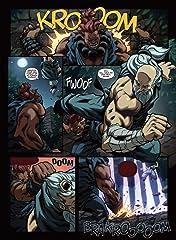 Super Street Fighter Vol. 2: Hyper Fighting