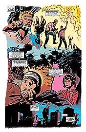 Daredevil (2011-2014) #16