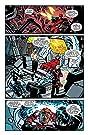 click for super-sized previews of Daredevil (2011-2014) #16