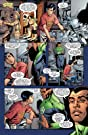 click for super-sized previews of JLA: Classified #20