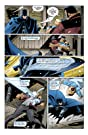 click for super-sized previews of DC Comics Presents: Batman - Don't Blink #1