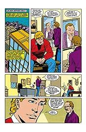 The Flash (1987-2009) #44