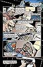 click for super-sized previews of DC Comics Presents: Superman - the Kents #1