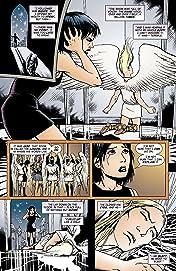 Lucifer #53
