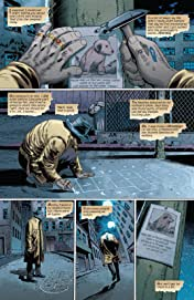 Dark Tower: The Drawing Of The Three - The Prisoner #1 (of 5)
