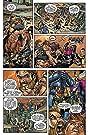 Incredible Hercules #130