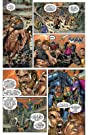 click for super-sized previews of Incredible Hercules #130