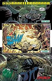 Incredible Hulks (1999-2008) #623