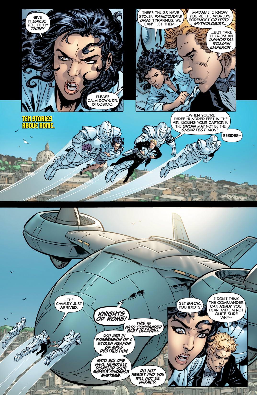 Incredible Hulks (2009-2011) #628