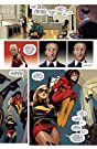 click for super-sized previews of Avengers (2010-2012) #18