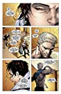 click for super-sized previews of Grifter and Midnighter #4