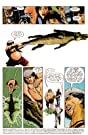 Archer & Armstrong (1992-1994) #17