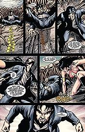 Vampirella #20