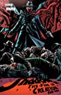 click for super-sized previews of The Shadow #4