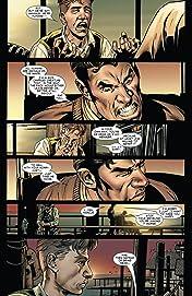 Friendly Neighborhood Spider-Man (2005-2007) #15