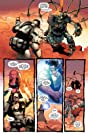 click for super-sized previews of Dark Avengers #179