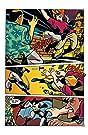 Batman & Robin Adventures (1995-1997) #14