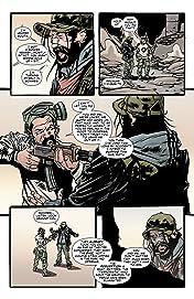 DMZ #54