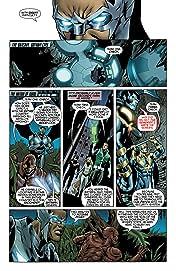 Batwing (2011-2014) #12