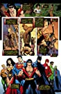 click for super-sized previews of JLA: Classified #23