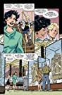 click for super-sized previews of Wonder Woman (1987-2006) #106