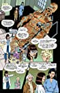 Wonder Woman (1987-2006) #105