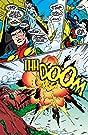 Superboy (1994-2002) #19
