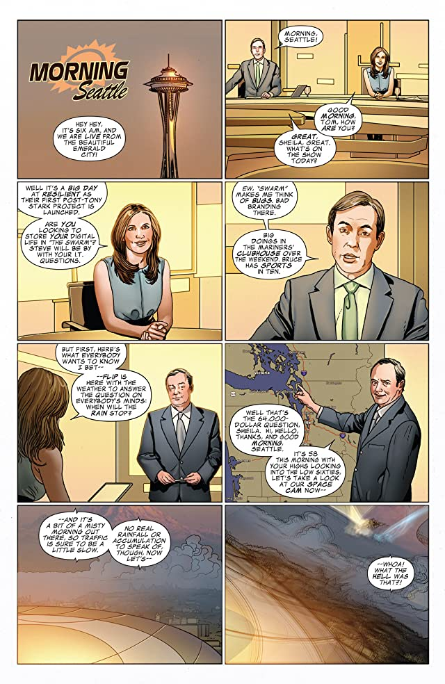 click for super-sized previews of Invincible Iron Man (2008-2012) #523