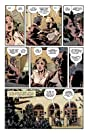 click for super-sized previews of Fatale #7