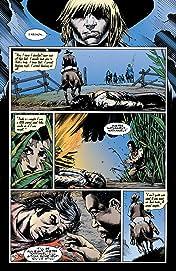 DC Comics Presents: Superman - the Kents #2