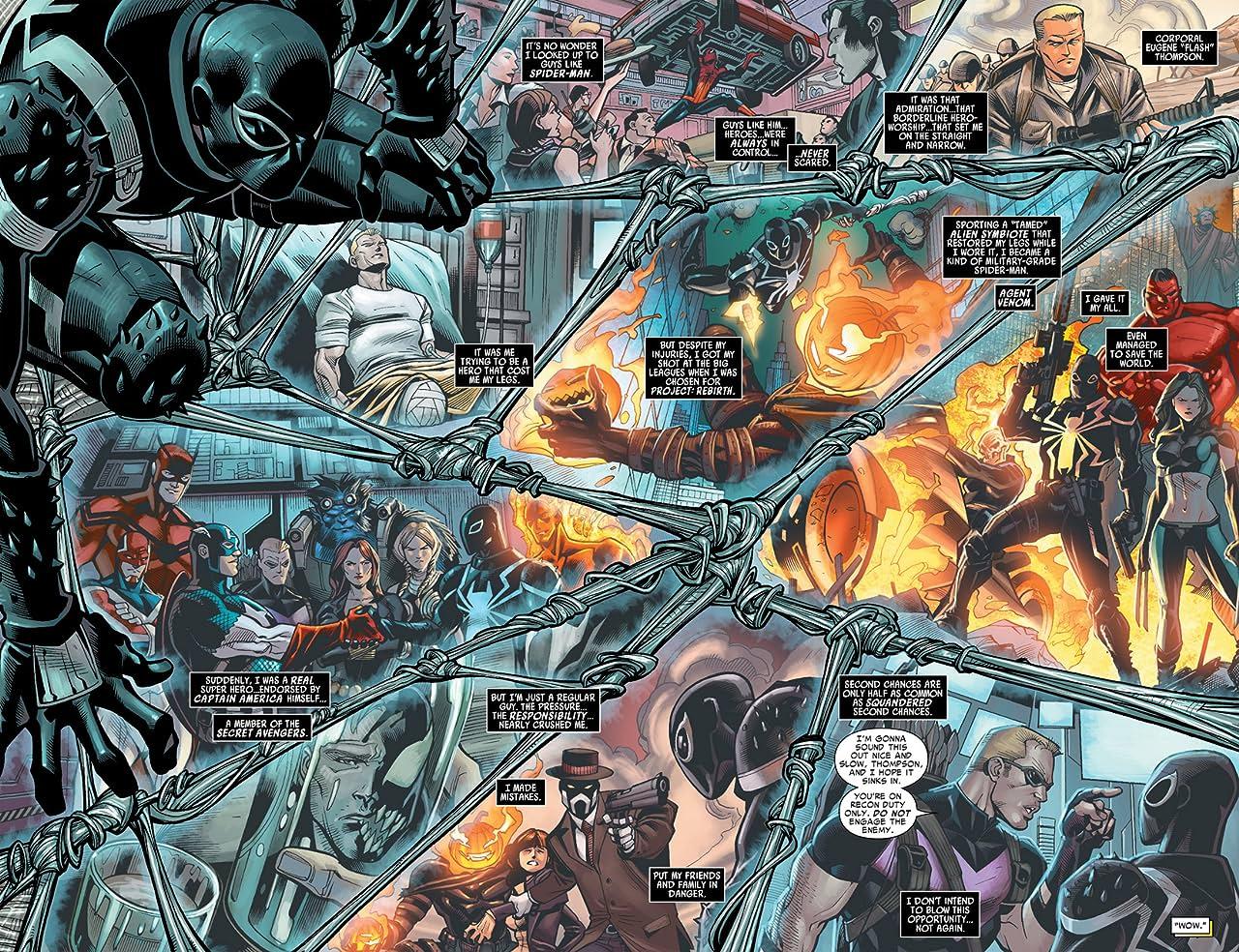 Venom (2011-2013) #23