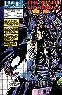click for super-sized previews of Rai (1992-1995) #0