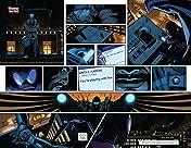 Ultimate Comics Spider-Man (2011-2013) #12