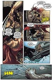 Wolverine (2010-2012) #312
