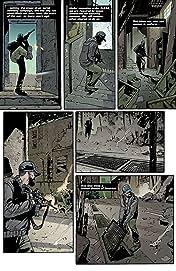 DMZ #55
