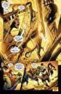 JLA: Classified #24