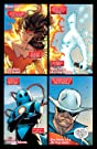 click for super-sized previews of Scarlet Spider #8