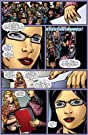 click for super-sized previews of Grimm Fairy Tales: Short Story Collection