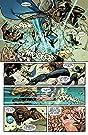 X-Treme X-Men (2012-2013) #2