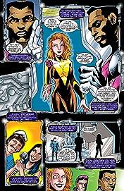 Deadpool (1997-2002) #23