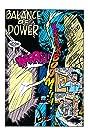 Superman Adventures (1996-2002) #5