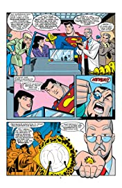 Superman Adventures (1996-2002) #7