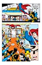 Superman Adventures (1996-2002) #6