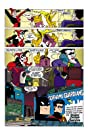 click for super-sized previews of Batman & Robin Adventures (1995-1997) #18