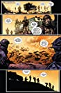 click for super-sized previews of Hulk (2008-2012) #42