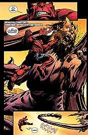 Hulk (2008-2012) #44